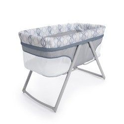 Baby Bassinets Target New Baby Products Bassinet Baby