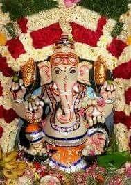 Image result for ganesan god