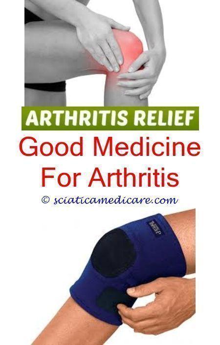 Pin On Arthritis Can Be Tough