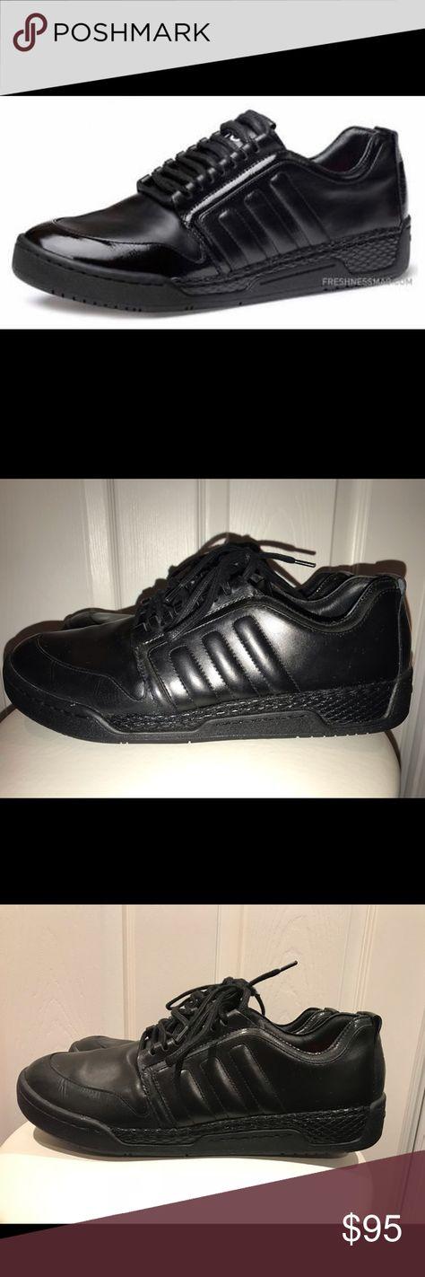 ac106db3b5ed92 ... y 3 shoes y3 qasa high poshmark hot product 582e8 e3119 - wartakata.com  the  Puma Shoes Running Eco Ortholite ...