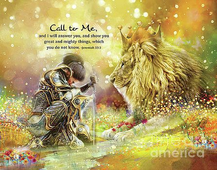 Call to me by Esther Eunjoo Jun | Prophetic art, Prophetic art worship, Prophetic painting