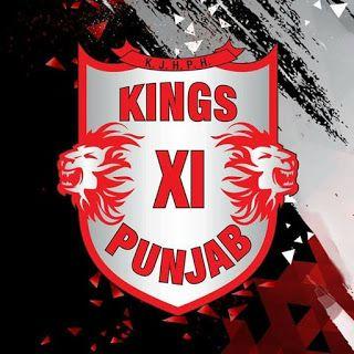 The Timely Reporter Kings Xi Punjab Ipl 11 Ipl Cricket Wallpapers Punjab