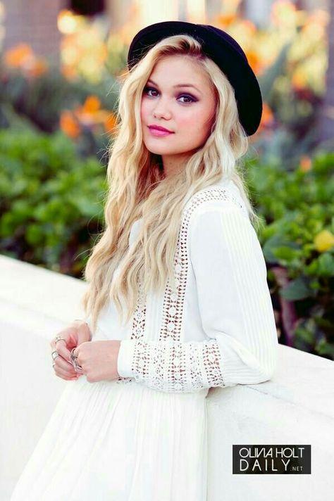 Dove Camerons Beauty Evolution   Teen Vogue
