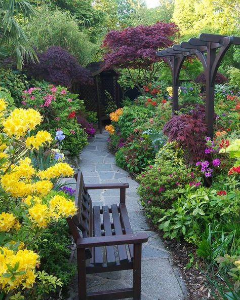 110 Japanese Gardens Ideas Japanese Garden Japanese Garden Design Zen Garden