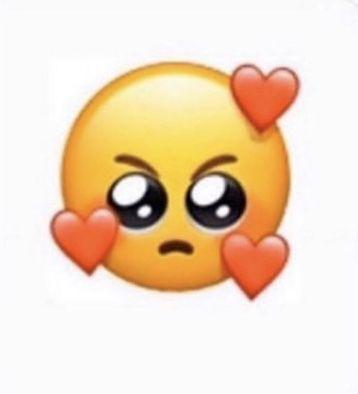 Pin By Angel Baby On For Bb In 2020 Emoji Wallpaper Emoji Wallpaper Iphone Emoji Images