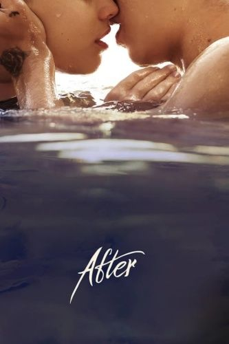 After Film Streaming Netflix : after, streaming, netflix, Movies, Ideas, Movie,, Movies,