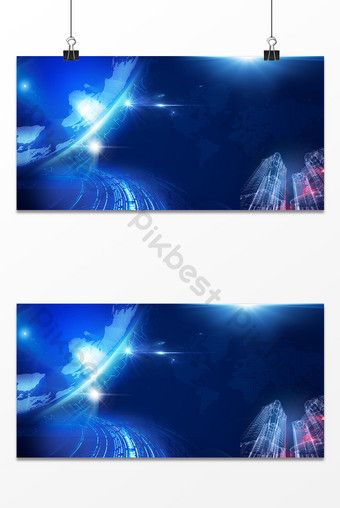 Business Technology Efficient Design Background Backgrounds Psd Free Download Pikbest Business Technology Background Design