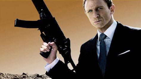 Sehen James Bond 007 - Ein Quantum Trost 2008 ganzer film deutsch KOMPLETT Kino James Bond 007 - Ein Quantum Trost 2008Complete Film Deutsch, James Bond 007 - Ein Quantum Trost Online Kostenlos, Ganzer Film James Bond 007 - Ein Quantum Trost Complete Stream Deutsch, James Bond 007 - Ein Quantum Trost Ganzer Film Deutsch Nach dem Tod von Vesper Lynd versucht James Bond an die Hintermänner des Komplotts gegen Lynd zu kommen. Beim MI6 wird dazu Mr. White verhört, dem durch einen internen Verrat wäh