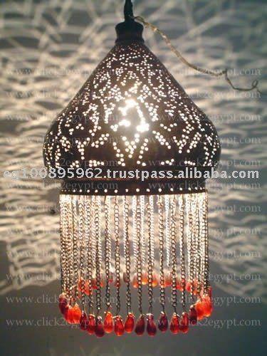 Hang Up Lights Modern Lamp Shades Hanging Lamp Creative Lamp Shades