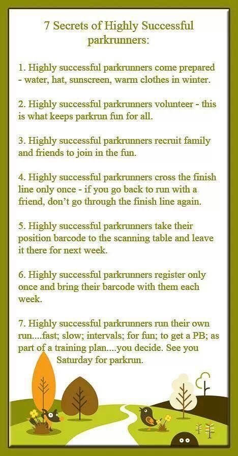 Pin By Henry On Parkrun Health Fitness Cat How To Run Faster Easy Workouts