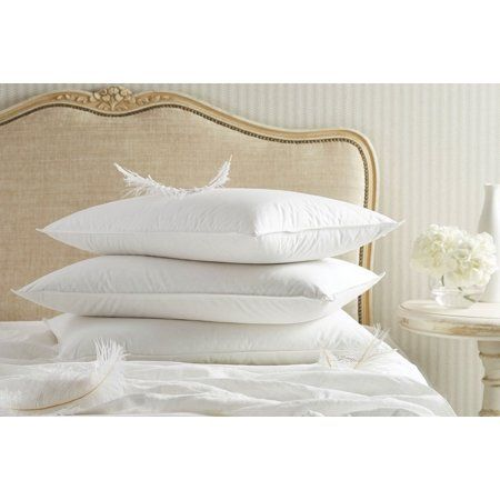 1 New King Size White Hotel Flat Sheet T 180 1888 Mills Hotel