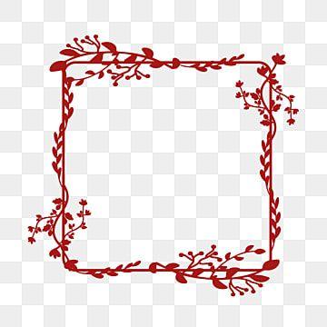 Svg الصينية مربع أحمر إطار الصورة صور Clipart Svg الصين الأحمر Png والمتجهات للتحميل مجانا In 2021 Square Photos Photo Frame Frame