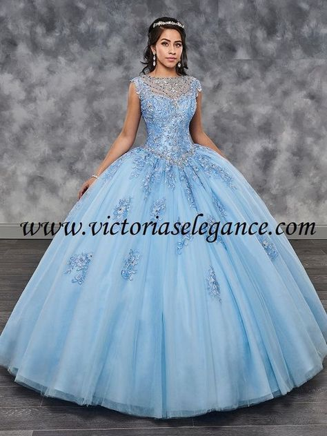 Glorious distinguished pretty quinceanera dresses Save on