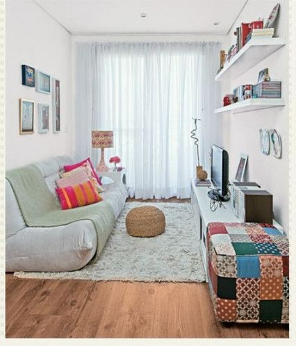 Apartment living room simple small spaces 37+ ideas