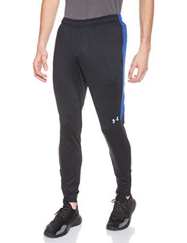 Berri carne de vaca suspicaz  🔼 CHOLLAZO 🔼 Under Armour UA Challenger II Pantalones para Hombre,  Ajustado pantalón de chándal,… | Pantalones de chándal, Pantalones largos,  Chándal para hombre