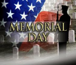 Memorial day wallpaper looking for rental accommodations for memorial day wallpaper looking for rental accommodations for memorial day let us be your crafts pinterest military veterans and amen publicscrutiny Image collections