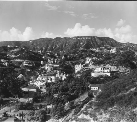 hollywoodland-panneau-hollywood-02.jpg (2536×2264)
