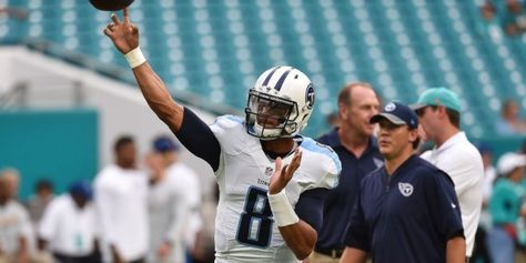 Minnesota Vikings vs Tennessee Titans Live NFL Game