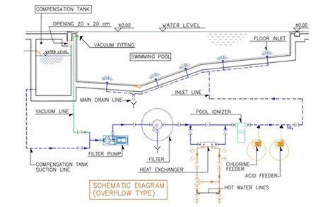 Схема подключения гил-42 кмд-2200т6-д