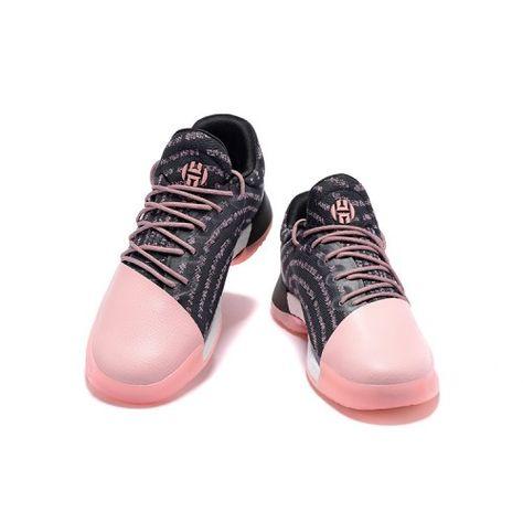 billiga adidas sneakers