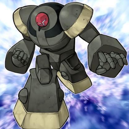 heroe elemental clayman