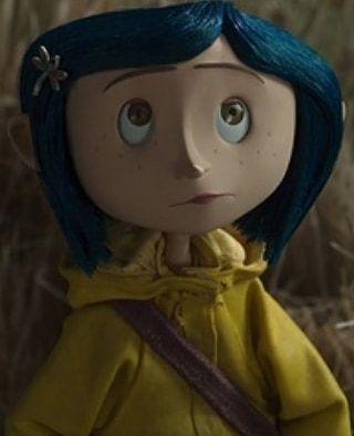 Delanie Ominayak Delanieominayak Instagram Photos And Videos Girl Cartoon Cartoon Disney Characters