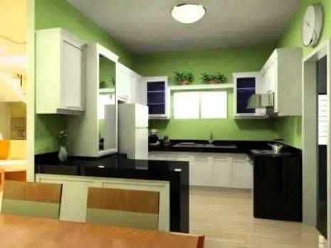 Full Size Of Kitchen Design Kitchen Designs Kerala Giovanni