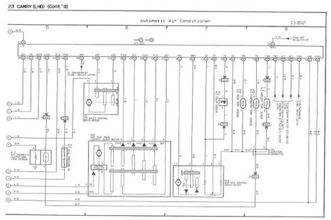Toyota camry dtc p1705 1 car diagrams pinterest fandeluxe Choice Image