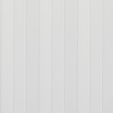 Panel Scienny Best Gr 0 8 X Szer 10 5 X Dl 260 Cm Vox Beadboard Wallpaper White Wood Paneling White Wood Floors