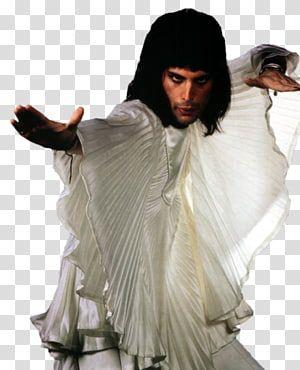 Freddie Mercury Queen Musician Rock Queen Transparent Background Png Clipart Freddie Mercury Tribute Concert Freddie Mercury Selena Gomez Model