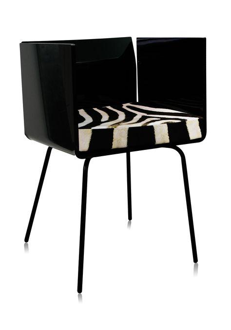 Le Meuble Design Futuriste Archzine Fr Meuble Design Mobilier De Salon Rangement Decoratif