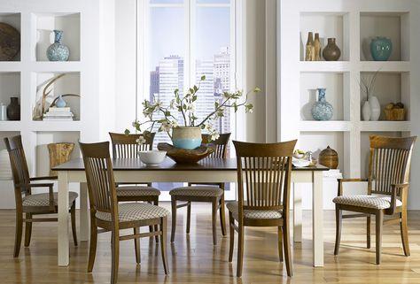 Pinseaside Furniture On Design Studio  Pinterest Delectable Dining Room Furniture Jacksonville Fl Inspiration