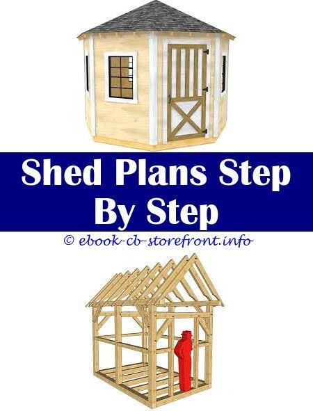 Storage Shed Plans 10x12 Plans Detail 10x12 Shed Plans Shed Plans Shed Building Plans