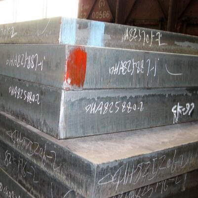 Gb T1591 Q345c Carbon And Low Alloy Steel Plate On Sale Steel Plate Steel Plates