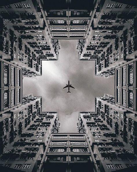 GÉOMÉTRIE CE1/CE2 symétrie