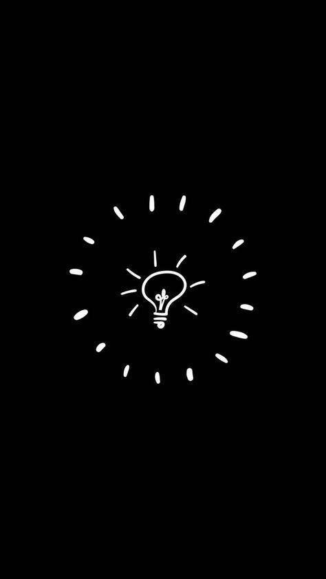 Pin By Aadil Belhaj On Packaging Instagram Highlight Icons Instagram Icons Instagram Logo