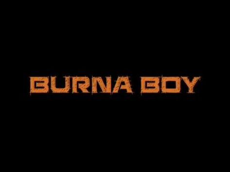 "BukiHQ Media on Instagram: ""Are you ready? 14/08 #TWICEASTALL 🦍 #BukiHQMedia"""