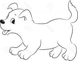 Resultado De Imagen Para Como Dibujar Un Perro Embroidery Art Art Character