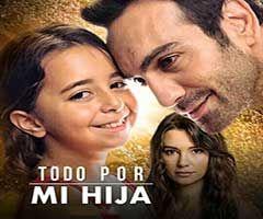 Todo Por Mi Hija Capitulo 38 Viernes 30 De Octubre Del 2020 Telenovela Descargar Telenovelas Nuevo Capitulo