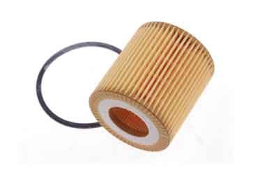 Wholesale Replacement Engine Oil Filters Online Sale Hebei Hengyou Oil Filter Carrier Oils Oils