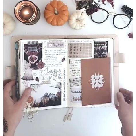 #Bullet #einrichten #Journal #Planer #Wöchentliche Wöchentliche Bullet Journal Planer einrichten        #Bullet #bullet journal ideas layout weekly easy #einrichten #Journal #Planer