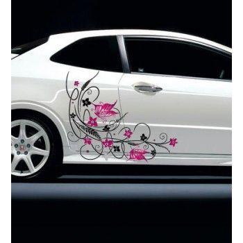 Best Bumper Stickers Car Sticker Designs Interior Design - Car sticker design