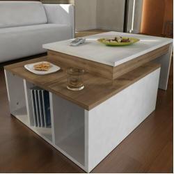 Couchtische Wohnzimmertische Couchtisch Wohnzimmermobel Holz