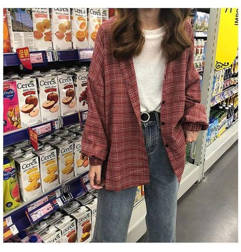 All Black Outfit Ideas to Copy This Week Retro Outfits, Vintage Outfits, Indie Outfits, Cute Casual Outfits, Korean Outfits, Soft Grunge Outfits, 80s Style Outfits, Grunge Style, Indie Clothes