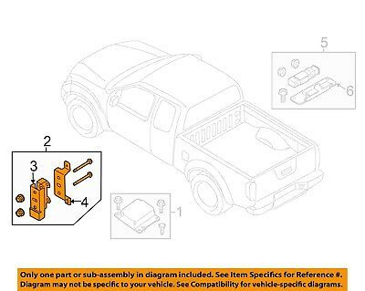 [DIAGRAM_0HG]  Pin on Safety and Security. Car and Truck Parts | Car Air Bag Schematics Nissan |  | Pinterest