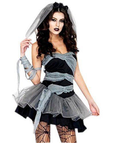 Halloweenkostüm sexy 2020 Sexy