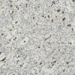 Stonemark 3 In X 3 In Granite Countertop Sample In Delicatus Gold Dt G510 The Home Depot In 2020 Granite Countertops Countertops White Granite Countertops