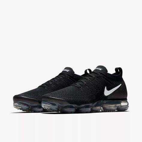 8e01198a27d Nike really air cushion shoes