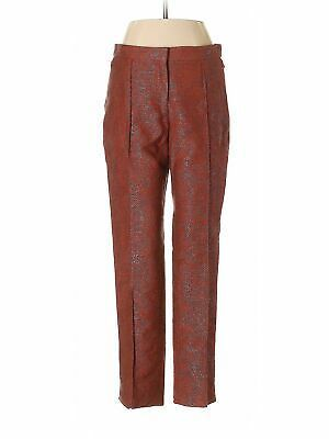 32++ Brown dress pants womens trends