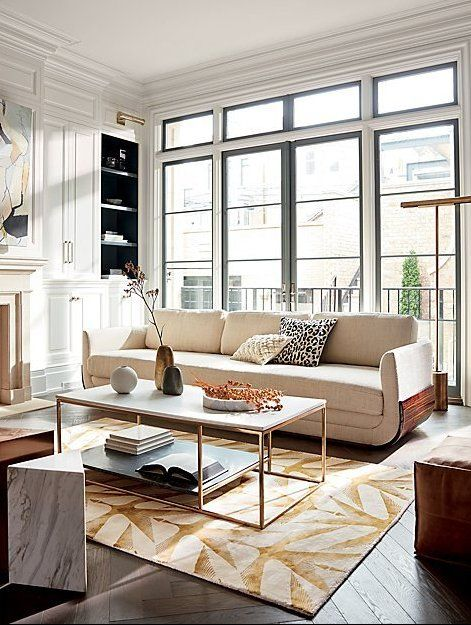Pacey Ivory And Gold Rug Room Decor Living